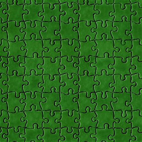 Light Brown Crossword by Colors Green Backgrounds Textures And Wallpapers For Any Web Page Phone Tablet Or Pc