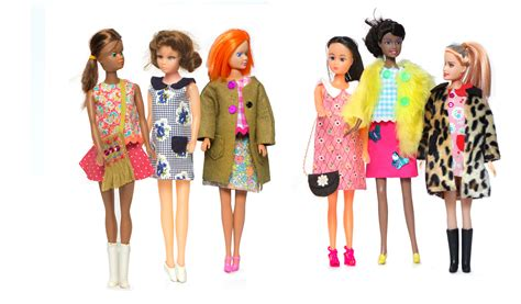 the fashion doll guide kid s wear i can make dolls clothes the guide book