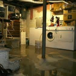 how to stop a basement from flooding how to prevent basement flooding 7 steps bob vila