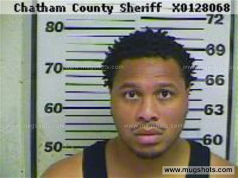 Chatham County Ga Arrest Records Walter Terry Moon Mugshot Walter Terry Moon Arrest Chatham County Ga Booked For