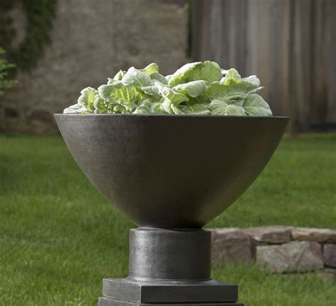 buy a planter 80 best garden containers images on pinterest garden