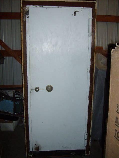 panic room door frank zykan safe vault llc vault doors panic rooms