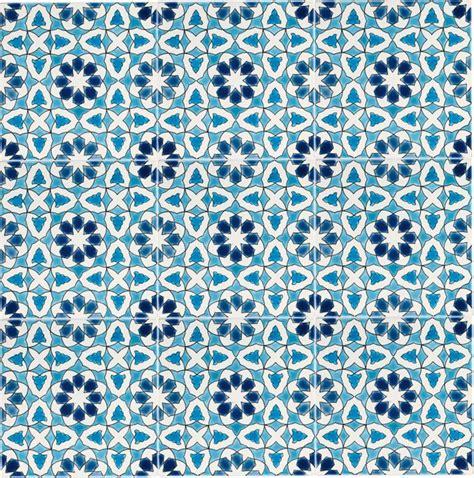 Fired Earth Fliesen by Pattern Inspiration Fired Earth Tiles 171 Kris Atomic