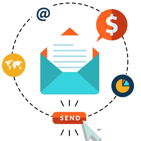 Email Marketing 1 by Email Marketing Marketing 1080