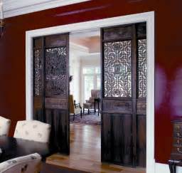 interior gates home homeofficedecoration decorative interior doors on homeofficedecoration