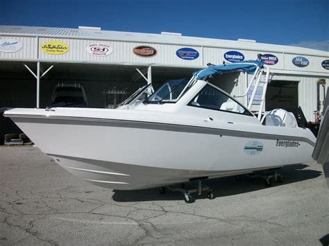 everglades boats for sale nc 2012 230 everglades dual console demo for sale the