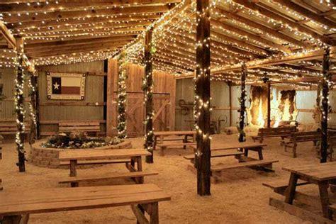 western wedding venues fort worth wedding venues wedding locations in fort worth usa small and unique wedding