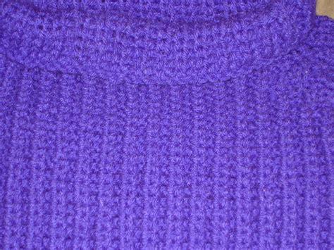 sweater pattern up close shaker knit sweater