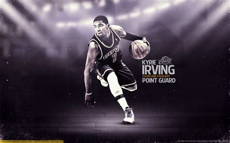 google chrome themes kyrie irving kyrie irving wallpapers wallpaper cave