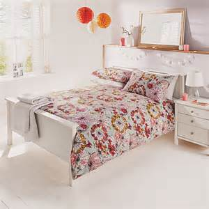 Asda Bedding Sets Sale George Home Orient Parasol Duvet Range Bedding Asda Direct