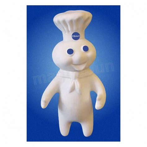 Pillsbury Dough Boy Quotes pillsbury doughboy quotes and sayings quotesgram