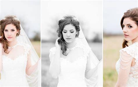 Wedding Hair Accessories Houston by Wedding Hair Houston Tx Wedding Hair Houston Wedding Hair