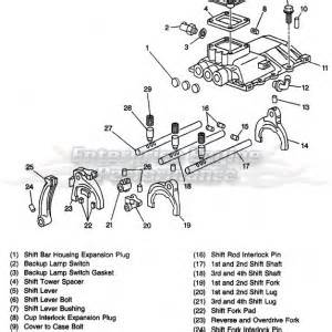 nv4500 parts diagram enterprise engineenterprise engine