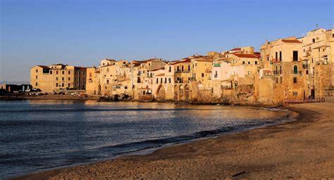 vacanza cefalu vacanze in sicilia cefal 249