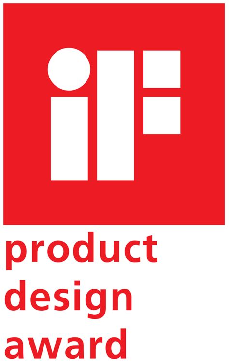 design competition award file if product design award logo svg wikimedia commons