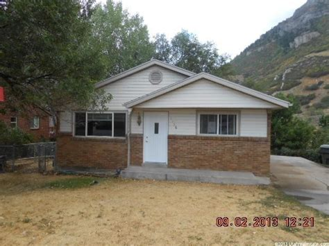 houses for sale in ogden utah ogden utah reo homes foreclosures in ogden utah search for reo properties and bank
