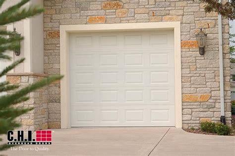 Chi 2283 Garage Door Price premium 2283