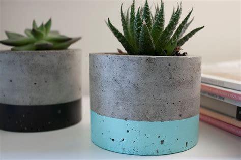 vasi in cemento fioriere cemento vasi fioriere in cemento