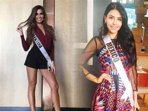 latinas lifestyle entertainment beauty fashion celebrity in photos 10 latina beauties standout sa prestigious