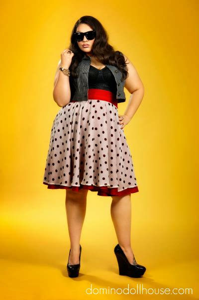 domino doll house domino doll house 28 images plus size clothing curvy on a budget domino dollhouse