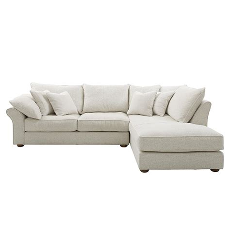 shopping sofas catalina corner sofa from furniture village corner sofas