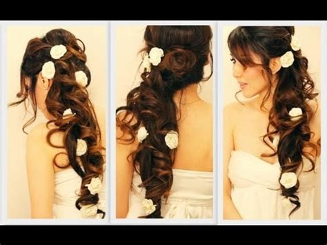 hairstyles indian new new indian hairstyle for girl top 30 most beautiful indian