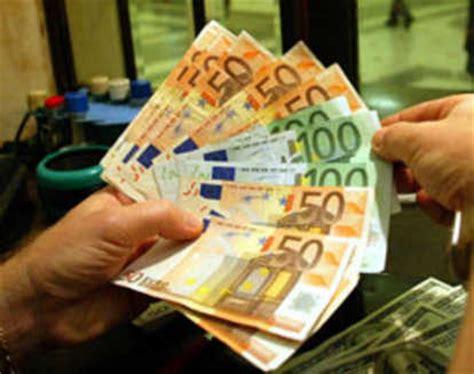 lettere uniroma3 roma3 come pagare le rate universitarie dove osano gli