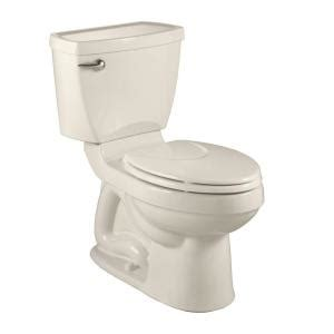 American Standard Toilets At Home Depot by American Standard Chion 4 2 1 6 Gpf Right Height