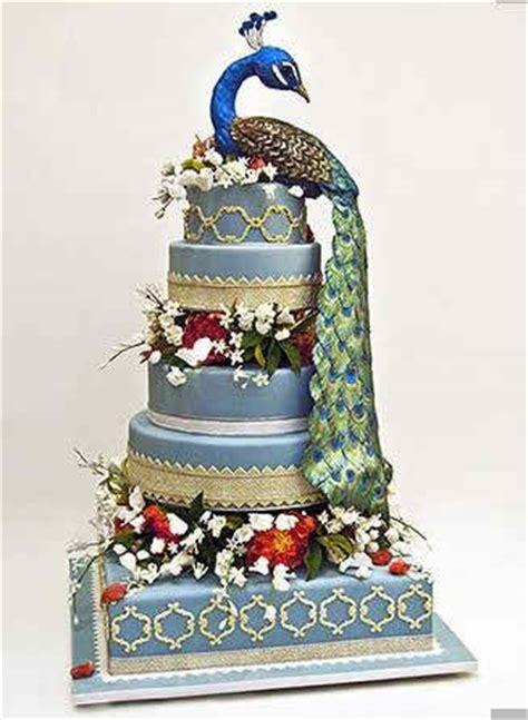 Wedding Cake Guide by Useful Wedding Cake Guide Topweddingsites