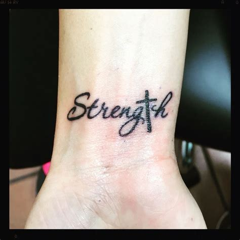 tattoo ideas strength 307 best images about christian tattoos on pinterest