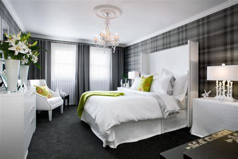 house beautiful bedroom ideas decorating with lime green you searched for chandelier page 2 of 2 the honeycomb home
