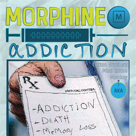 Sedation Detox Centers by Morphine Addiction And The Best Rehab Centers For Treatment
