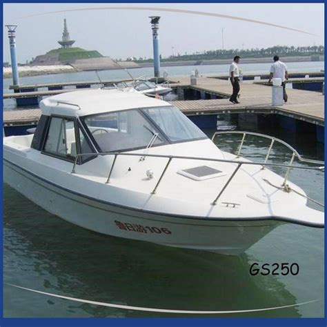 fishing boat price in china gather china cheap best low price sport fishing boat buy