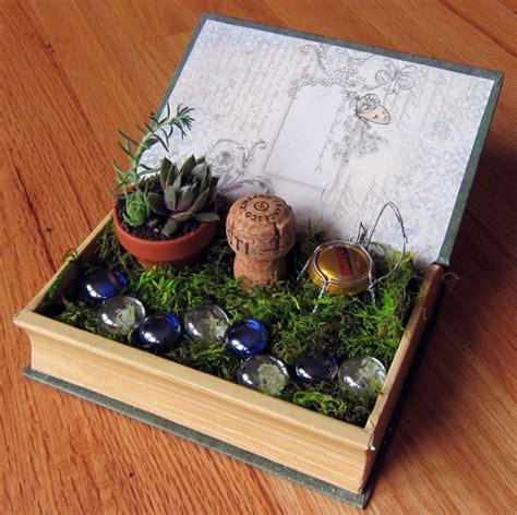 desk garden live plant office terrarium mini indoor desk garden glass