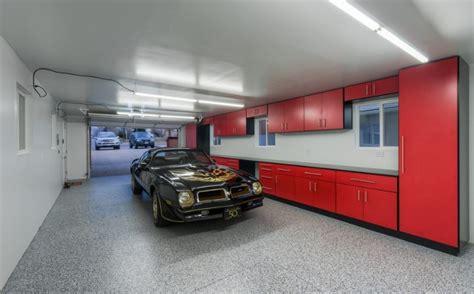 garage organizers denver garage cabinets and floor in englewood co global garage