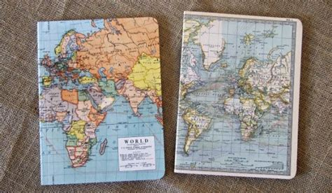 ideas para forrar libretas ideas for covering original notebooks ideas para forrar