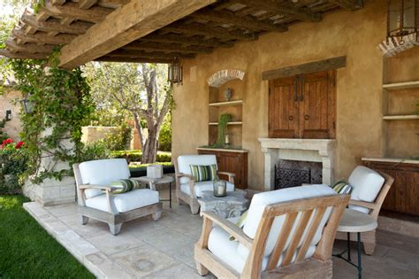 mediterranean backyard designs 18 charming mediterranean patio designs to make your backyard sparkle