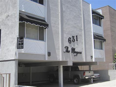 burbank 2 bedroom apartments for rent 1 bed 1 bath apartment for rent in burbank ca 91501