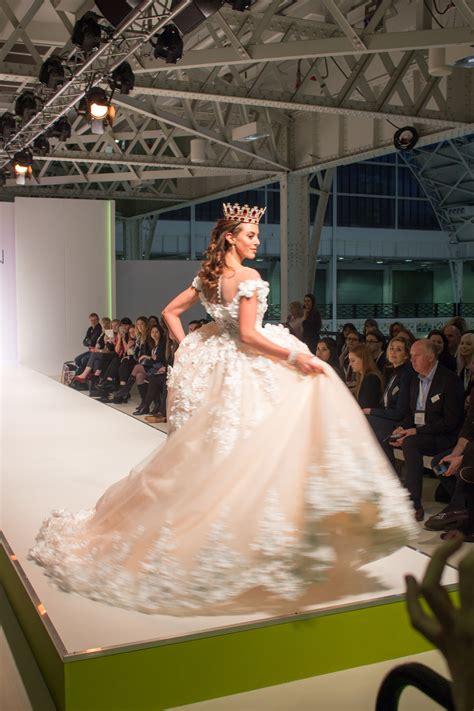 Fashion Wedding by Oxford Wholesale Wedding Dresses Julija Bridal Fashion