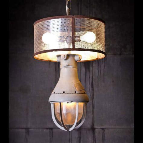 Repurposed Lighting Fixtures Repurposed Lighting Fixtures 28 Images Summer Mornings Robins Egg Farmhouse Motif Pyrex