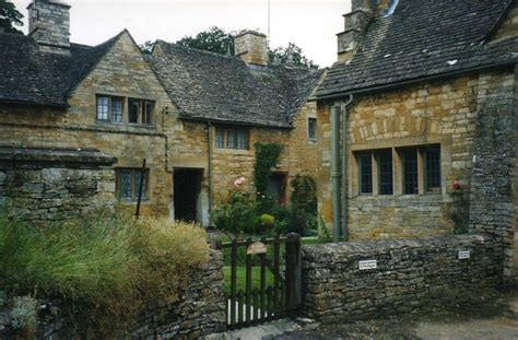 the english cottage 1000 images about fairy tale cottage on pinterest stone