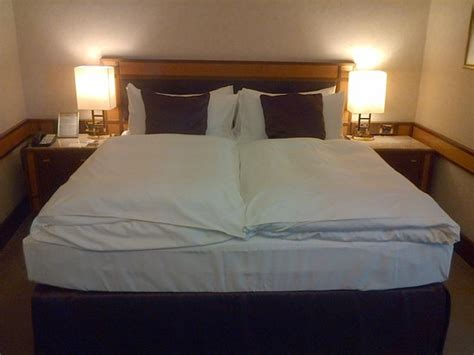 comfy bed pillows comfy bed pillows picture of intercontinental prague