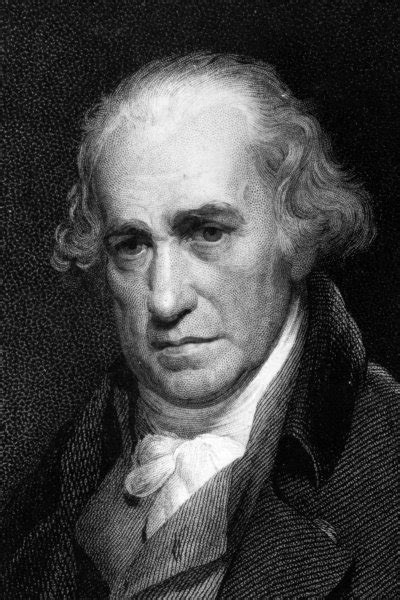 james watt biography com james watt januari 2016