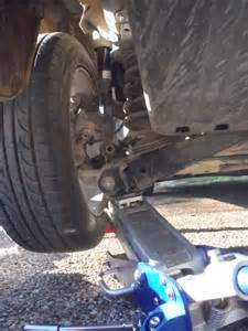 Car Shock Absorbers When To Replace How To Replace Shock Absorbers Of Your Car