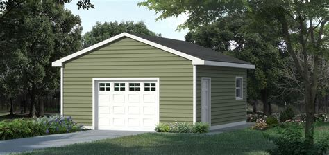 84 lumber garage plans 1 car garage kits 84 lumber