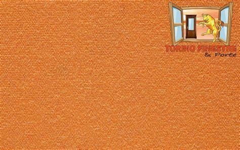 tende da sole arquati catalogo catalogo tessuti arancioni in acrilico arquati tende da
