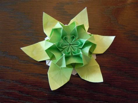 toilet paper origami flower tutorial 180 best images about origami on pinterest