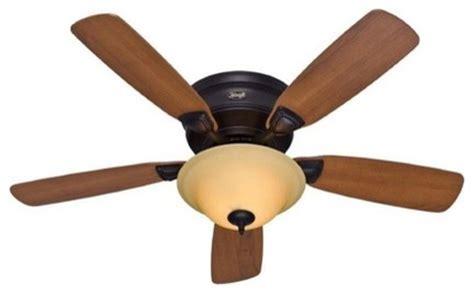 low wattage ceiling fans fan 23915 compact fluorescent low profile plus fan