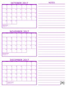 3 month review template 3 month calendar 2016 template trove 2017 2018 cars