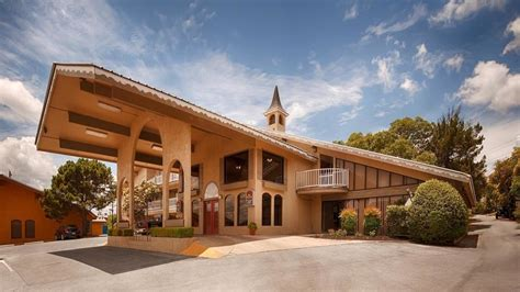 sunday house inn fredericksburg tx best western sunday house inn in kerrville hotel rates reviews in orbitz